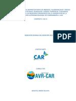 FRM RURAL Beltrán.pdf