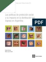 A 31.pdf