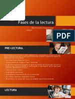 Maurin_R_Fases de La Lectura