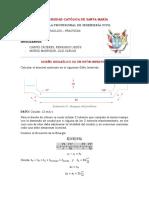 SIFON-INVERTIDO (2).docx