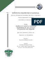 1836 2012.pdf