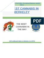 medical dispensary near me