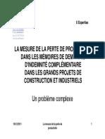 PhilippeFleury15122011.pdf