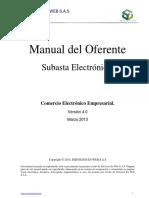 Manual Contratista Obra