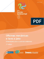 INEA_OFICINAS MECANICAS E LAVA JATO.pdf