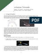 gravitazione.pdf
