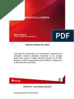 Tributación Renta_Parte I.pdf