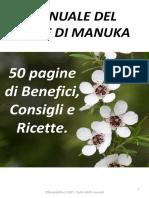 Manuale del Manuka.pdf