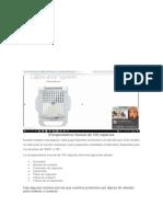 Encapsuladora Manual de 100 Cápsulas
