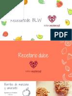 Recetario-BLW-Esfera-maternal.pdf