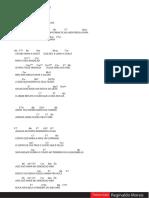 QUILOMBO 2016 (1).pdf