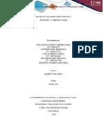 Trabajo -Colaborativo_ INGLES 1.docx