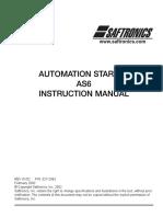 186787513-027-2063-AS6-Instruction-Manual-Saftronics.pdf