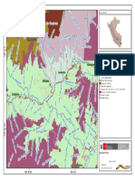 Mapa de Ecorregiones _mollepata
