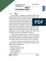 docdownloader.com_survey-penyelidikan-tanah.pdf
