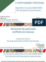 103.4.neumonia_y_mycoplasma.pdf