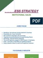 corporate sales.pptx