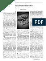 TheRestaurantInvestor.pdf