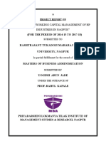 Corrected MBA Project pages  2017-18 (4).doc