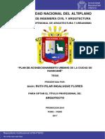 Ingaluque_Flores_Ruth_Pilar.pdf