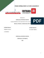 nikhar final report.docx