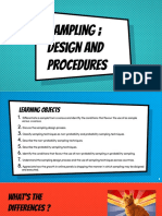 Feby Ppt Marketing Research Fix