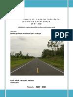 144195576-Plan-Desarollo-Concertado-Carabaya.pdf
