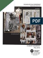 Fashion-Design-Student-Handbook.pdf