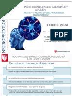 Sesión 06 Programas de Intervención (1)Neuro