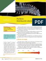 6__periferia__distribuci_n_electronica.pdf
