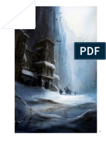 198060252-Game-of-Thrones.pdf