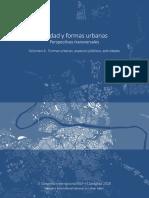 CIUDAD Y FORMAS-ESPACIOS PUBLICOS.pdf