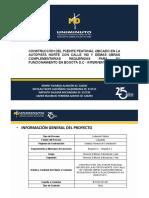 PRESENTACIÓN CORTE 1.pdf