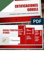 Certificaciones Google (1)