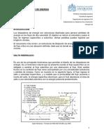DISIPADORES DE ENERGIA RESUMEN.docx