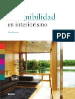 Sostenibilidad en interiorismo.pdf