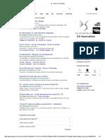 Ds - Buscar Con Google