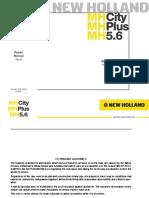 newhollandmhpluswheelexcavatorservicerepairmanual-180116155129.pdf