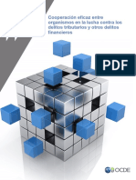 Cooperacion Eficaz_SP_Final.pdf