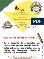 HABITOS DE ESTUDIO AIRY.pptx