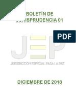BOLETIN 01 - diciembre 2018.pdf