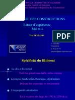 01. Pathologie Des Constructions (1).pdf