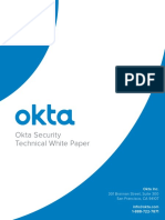 Okta Security Whitepaper Jan2019 0