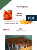 3__Diversification_Fruits_Plus_KAKI_SudExpe_6_nov_18.pdf