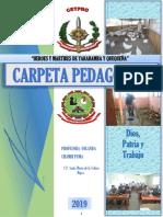carpeta pedagogica avicultura 2019.docx
