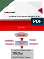 Carpeta Pedagogica Avicultura 2019