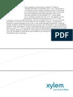 Dp 3127.180 Impcod471_brochure