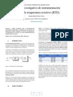 TRABAJO DE INSTRUMENTACION.docx