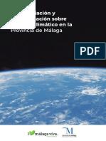 CAMBIO CLIMATICO CUADERNO DIDÁCTICO.pdf