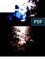 El-Infinito-quedo-sin-terminar-y-Un-angel-de-cuatro-caras.pdf